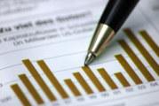 BGH stärkt Rechte der Kreditnehmer