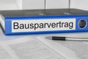 Urteil: Bausparkasse kann zuteilungsreifen Bausparvertrag zur Zinsersparnis kündigen