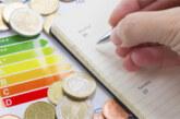 Studie: Hersteller tricksen beim Energieverbrauch von Haushaltsgeräten